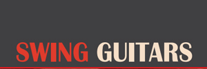 logo swing-guitars.com